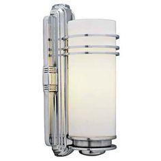 deco appart luminaires armoires de salle de bains vier salle de bain de style conception de salle de bains clairage de style art dco - Applique Salle De Bain Art Deco