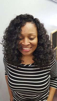 Crochet Hair Styles Chicago : Braids! on Pinterest Chicago, Stylists and Crochet Braids