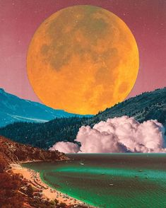 #collage #collageart#simplycooldesign #instaartoftheday #digitalcollage#artoffame #graphics #graphic #abstract #artfido#artsanity… Nature Collage, Pop Art Collage, Aesthetic Art, Art Hoe, Psychedelic Art, Surreal Art, Art Inspo, Street Art Photography, Photography Collage