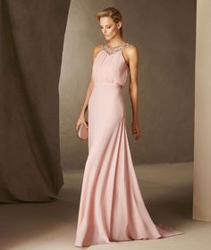 Shop gorgeous evening dresses at Vbridal. Find 2020 latest style evening gowns and discount evening dresses up to off. We provides huge selection of Cheap evening dresses for your choice. Prom Dresses 2017, Bridesmaid Dresses, Wedding Dresses, Lace Dresses, Short Dresses, Formal Dresses, Robes D'occasion, Groom Dress, Occasion Dresses