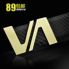 Aliexpress.com : Buy 2013 Top Classic Quality Luxury Double V Letter Buckles Mens Real Genuine Cowhide Leather Belts Free Shipping from Reli...