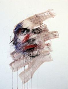 portraitpainting 12