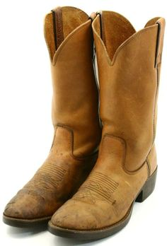 Mens work boots, Steel and Brown on Pinterest