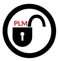 new blog: Customers demand openness of #cloud PLM solutions http://beyondplm.com/2017/07/18/customers-demand-future-openness-cloud-plm-solutions/ #vendorlockin