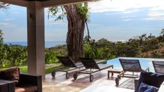 Haven't decided where to spend your #Winter #vacation in #December? Have a look at our beautiful #vacation #rentals in the homepage below and choose the #Villa you like the most! And maybe #Costa #Rica will be your next destination! http://www.kalialuxuryrentals.com/