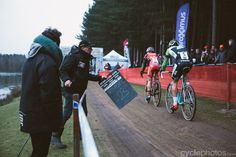Sven Nys | cyclephotos.co.uk 07.02.2015-cyclocross-bpost-bank-trofee-krawatencross-154043