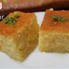In der türkischen Küche wird kaum die Süßspeise vergessen. Viele wissen nicht immer was man so Leckers, ohne viel Aufwand backen sollte. Hier ist ein tolles Rezept für euch bereitgestellt. PS: Für …