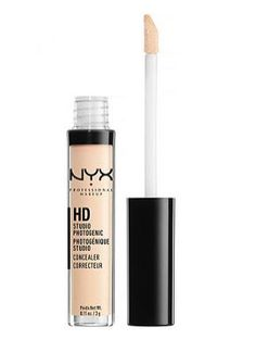 The $5 Concealer With Incredible Reviews Every Woman Should Own