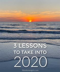 3 Lessons I'm Taking Into 2020 - Fit Bottomed Girls Spiritual Discernment, Spiritual Growth, Spiritual Coach, Spiritual Awakening, How To Better Yourself, Trust Yourself, Navel Gazing, Terrible Twos, Productivity Apps