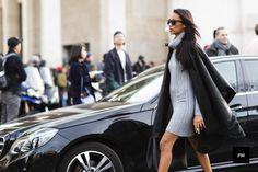 J'ai Perdu Ma Veste / Anais Mali – Paris.  // #Fashion, #FashionBlog, #FashionBlogger, #Ootd, #OutfitOfTheDay, #StreetStyle, #Style