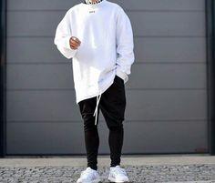 Basic Street Wear http://www.99wtf.net/men/mens-accessories/tips-buy-luxury-watches/