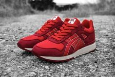 highs-and-lows-x-asics-brick-and-mortar-pack