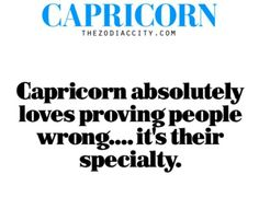 True stuff