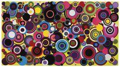 Bharti Kher (b. 1969)  Untitled