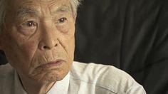 The 'sanitised narrative' of Hiroshima's atomic bombing - BBC News