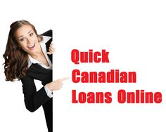 get 60 minute cash loans for low credit people with no hassle same day even without any credit check.  http://www.1hourloans.ca/contact_us.html