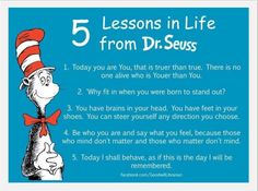 5-lessons-in-life-from-Dr.-Seuss.jpg (650×482)
