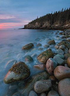 Google Image Result for http://www.ianplant.com/stock/acadia/Otter-Cliffs-sunrise,-Acadia-National-Park,-Maine.jpg