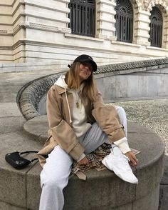 Fashion Tips Plus Size Outfit inspiratie.Fashion Tips Plus Size Outfit inspiratie Winter Fashion Outfits, Fall Winter Outfits, Look Fashion, Summer Outfits, Beach Outfits, Girl Fashion, Trendy Fashion, Urban Outfitters Outfit, Chill Outfits