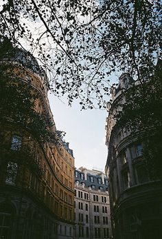 London by Nathan O'Nions on Flickr.