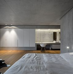 Rainha-House-by-Atelier-d'Architecture-Bruno_Modernissta_Three.png (651×670)