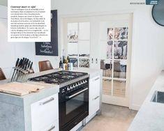 Afbeeldingen Design Keukens : 40 beste afbeeldingen van schuifdeur woonkaner keuken in 2018