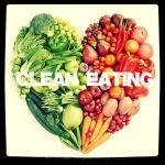 clean eating quiz