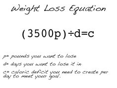 - I lost 26 pounds from here EZLoss DOT com #products #fitness