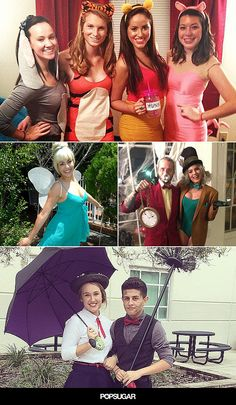 Fancy adult dress costumes action