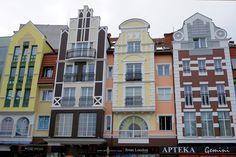 Verkauf des Eigenheims – Welcher Preis ist angemessen? Wer sein Haus oder seine #Eigentumswohnung verkaufen will, steht vor der Frage: Wie finde ich einen realistischen Preis? Wunschpreis und …
