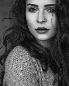 #Model #instagood #gleichen #diemarden #göttingen #hannover #face #expression #Model #modelagency #modelagentur #mcfitmodels #blackandwhite #photooftheday #phography #photographer #miroslawmajewski by miroslawmajewski #instagram