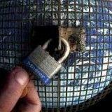 Internet #FreeAndOpen