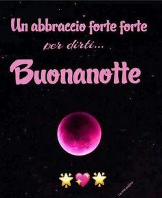 Buonanotte Pensieri Dolci ~ Il Magico Mondo dei Sogni Italian Quotes, Good Night Wishes, Messages, Good Mood, Thoughts, Genere, Link, Gandhi, Emoticon