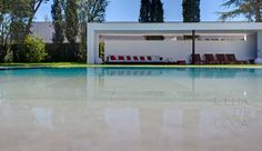 fotografía celia de coca estudio de arquitectura Dahl&GhG