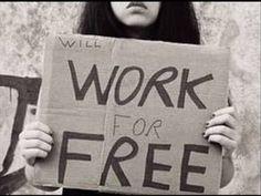 hqdefault The Social Work Internship Debate #socialwork #education