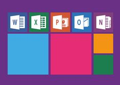 More than one billion people use Microsoft Office – that's one in seven people worldwide! They use Word for reports and memos, PowerPoint for presentations, Excel for calculations, and so on. Most users today don't have formal training in MS Office and learn how to operate the [...]