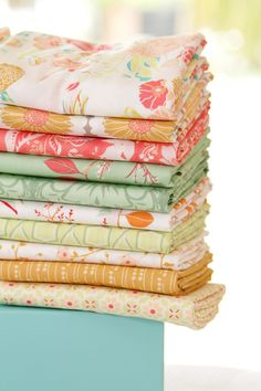 reminisce by bonnie christine for art gallery fabrics (4)