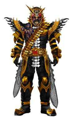 Kamen Rider Another Oma Zi-O by on DeviantArt Kamen Rider Decade, Kamen Rider Series, Godzilla, Big Robots, Kamen Rider Zi O, Cosmic Art, Meme Pictures, Fantasy Monster, Sci Fi Characters