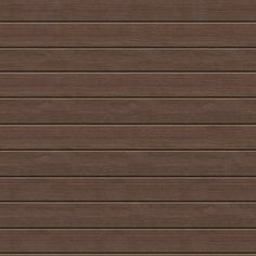 - The world's most private search engine Wood Deck Texture, Wood Panel Texture, Wood Texture Seamless, 3d Texture, Tiles Texture, Seamless Textures, Wood Texture Photoshop, Black Wood Stain, Wood Cladding