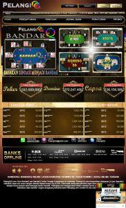 BandarQ | BandarQ Online | Agen BandarQ | Domino99 | Agen Domino | AduQ Online Terbaik