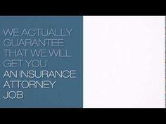 Insurance Attorney jobs in Houston, Texas