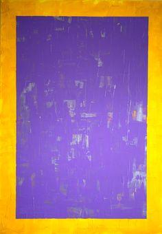 acryl 116x81