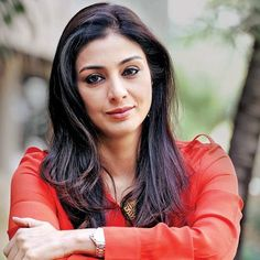 Tabu Height, Weight, Age, Affairs, Family