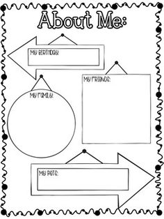 Our 5 favorite preK math worksheets | Coloring worksheets ...