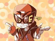 hoi que guapo Undertale Sans, Comic Undertale, Undertale Drawings, Undertale Cute, Sans And Papyrus, Fans, Wattpad, Anime, Geek Stuff