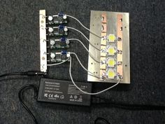 popular mechanics plans homemade sandblasting cabinet sub panel wiring