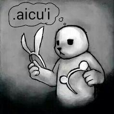 . aicui