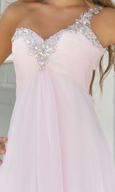 Find More at => http://feedproxy.google.com/~r/amazingoutfits/~3/Ox4qk0sTDy0/AmazingOutfits.page
