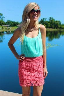 Mint Cami Bodysuit #sophieandtrey