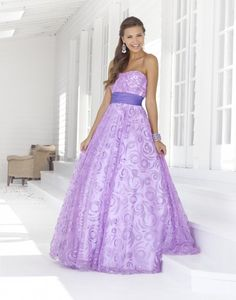 Blush Prom creates prom dresses that combine your favorite design with the price you are searching for when on a budget. Shop Blush Prom dresses now to find your dream look! Blush Prom Dress, Strapless Dress Formal, Formal Dresses, Designer Prom Dresses, Beautiful Dresses, Ball Gowns, Online Shopping, Fashion, Dresses For Formal
